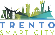 Trento-Smart-City_header_logo